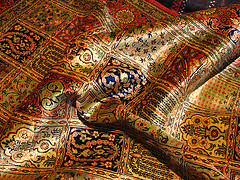 Persian Rug Cleaning Toronto Rug Cleaners