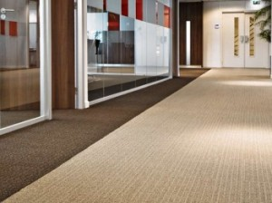 Office Carpet Installation Services in Toronto