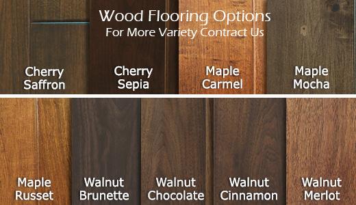 Installing Laminate Flooring Hardwood Installation