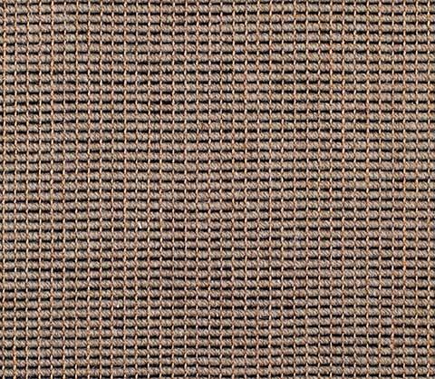 Natural Broadloom Wool Sisal