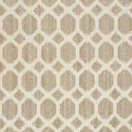 Patterned Stair Runner Toronto