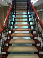 Modern Stair Runner Stores Toronto