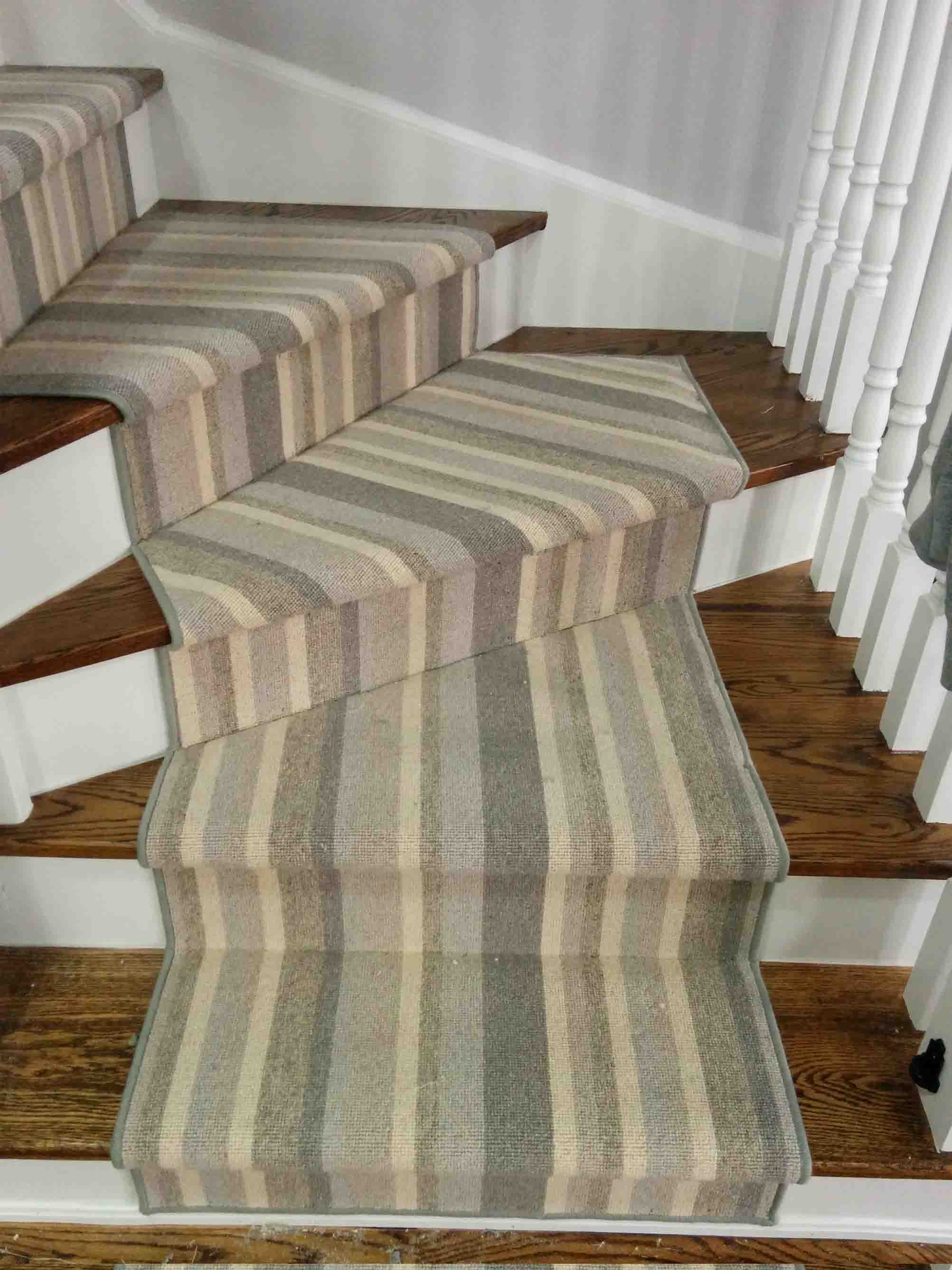 Carpet Runner For Stairs Toronto Runners Toronto Stair