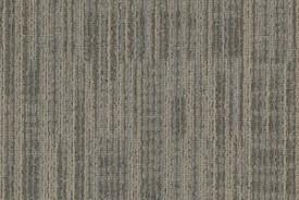 Office Carpet Tiles Stores Richmond Hill