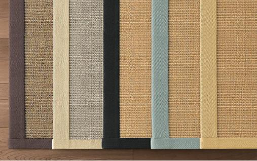 carpet binding. carpet edge finishing toronto binding g