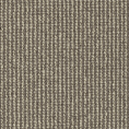 Berber Carpet Store Toronto Ontario