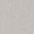 Berber Wool Carpet Stores Toronto Ontario