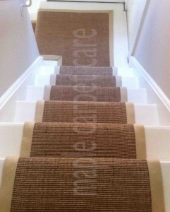 Best carpet Runner for hallway stairs and landing in Toronto
