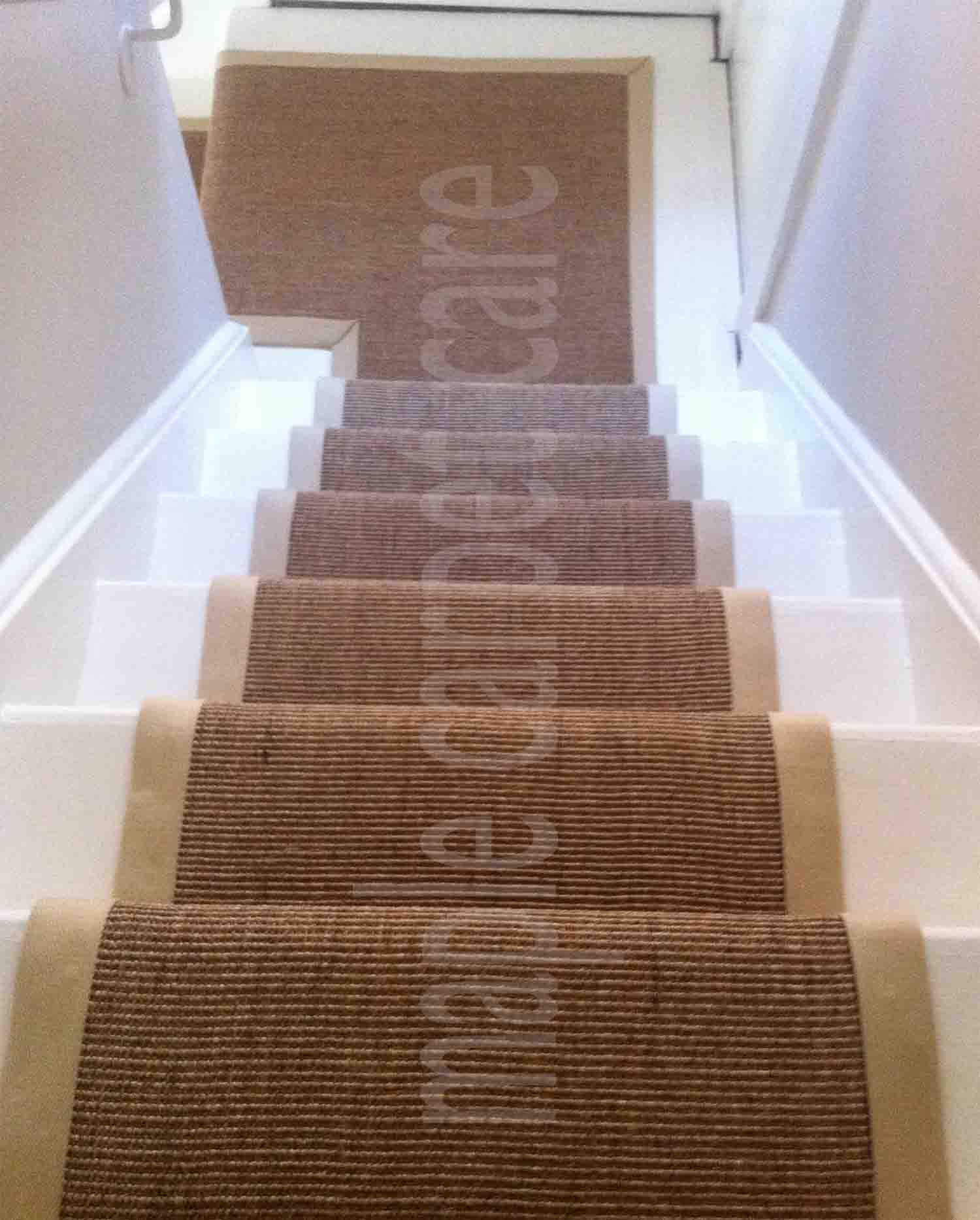 Sisal Stair Runners Toronto Wool Runner Ideas
