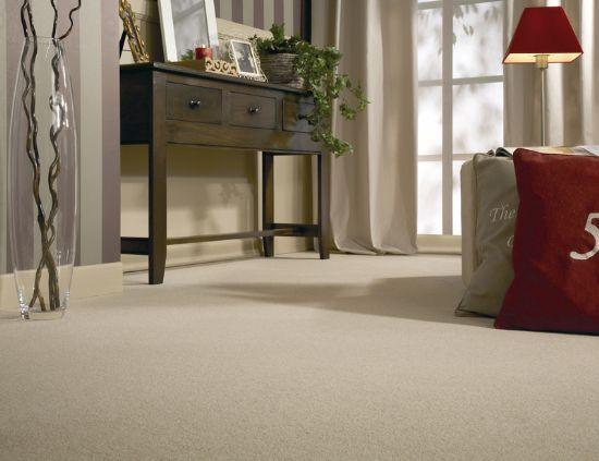 Wool Carpet Installation Company Toronto Ontario