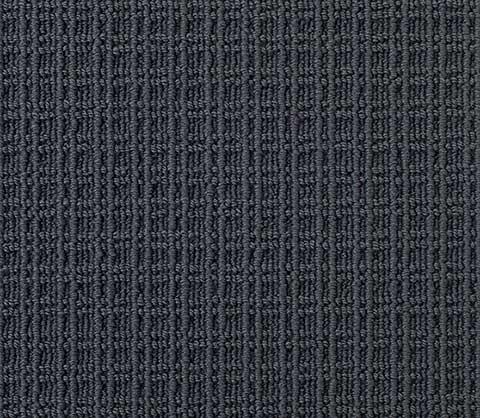 Cost Of Wool Wall To Carpet Vidalondon
