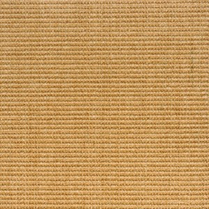 Sisal Rugs and Runners