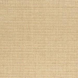 sisal Natural fiber