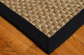 Carpet Edge Repair Service in Toronto