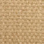 sea grass carpet