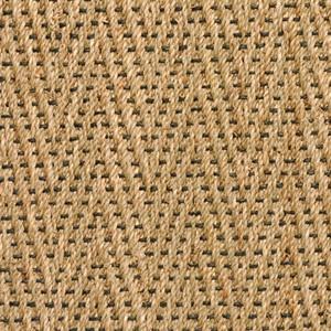 Sea Grass Carpet Area Rugs And Runners Toronto