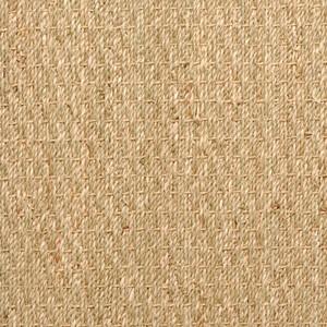 Natural fiber sea grass Rug and Carpet Vaughan