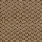 Wool Carpet Store Toronto Ontario