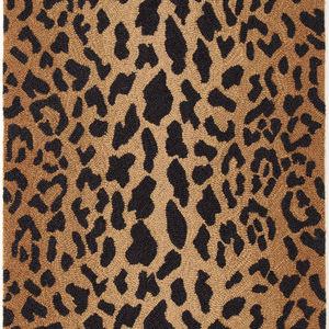 Animal Print Carpet For Stair Runner Toronto