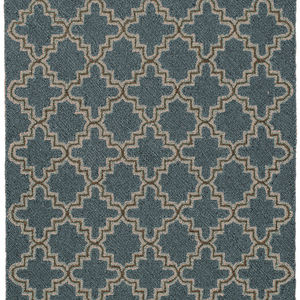Choosing Carpet Pad Images Padding Lowes Area Rug Pads For