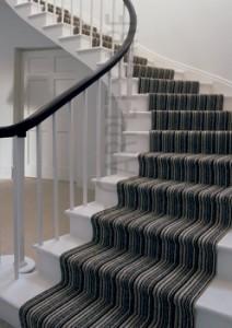stair runner toronto