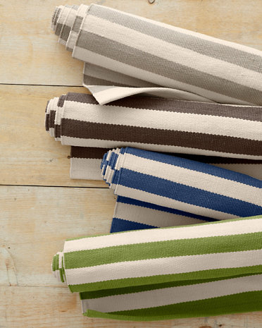 Outdoor Runner Rugs Related Keywords & Suggestions