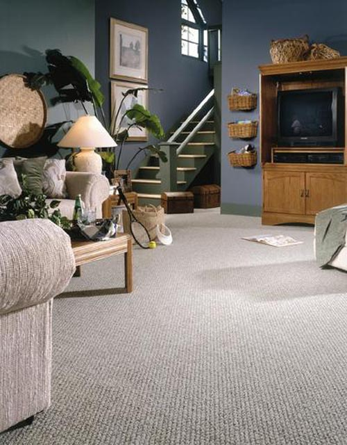 Carpet Installation Toronto Ontario