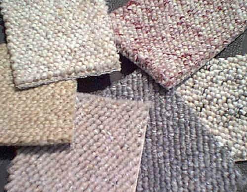 Basement Carpet Flooring Ideas and deals in toronto