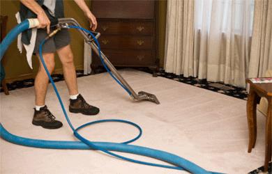 Carpet Cleaners Toronto Ontario