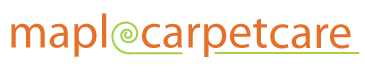 Maple Carpet Care